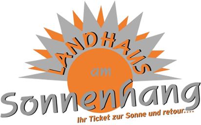 Landhaus am Sonnenhang in Schladming